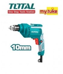 TOTAL Electric Drill