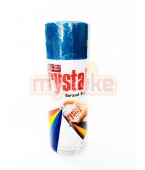 Aerosol Paint Krystal