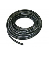 Hose Gas Pipe Black / meter