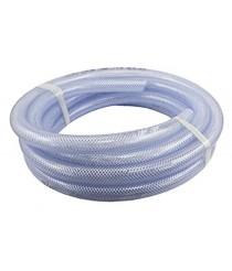 Hose Gas Pipe Blue / meter