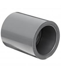 PVC Socket (SIRIM)
