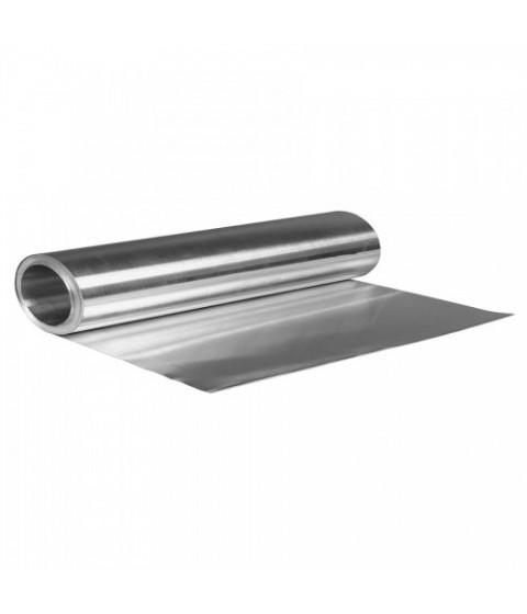 Aluminium Sheet 3' X 0.4mm
