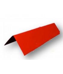 Flashing G30 Merah (Biasa) / Feet