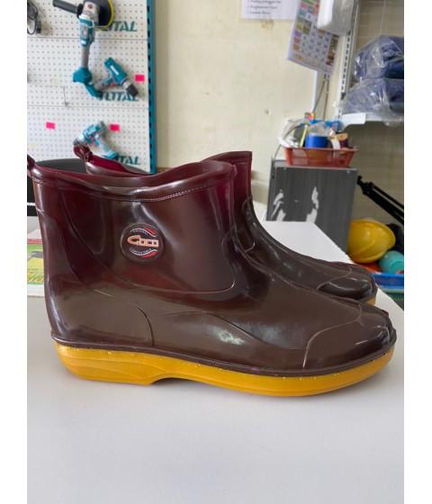 Single Sided DIY Ladder