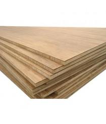 Plywood Kalis Air 4' X 8' X 9mm