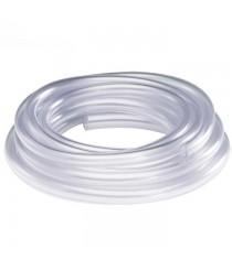 PVC Transparent Hose 9.5mm x 1.75mm x 30m